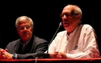 Brasil ya forma parte de los nuevos miembros de la CEV en todo el mundo