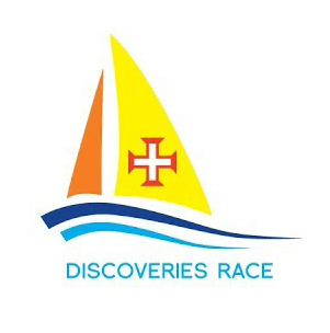 discoveries race