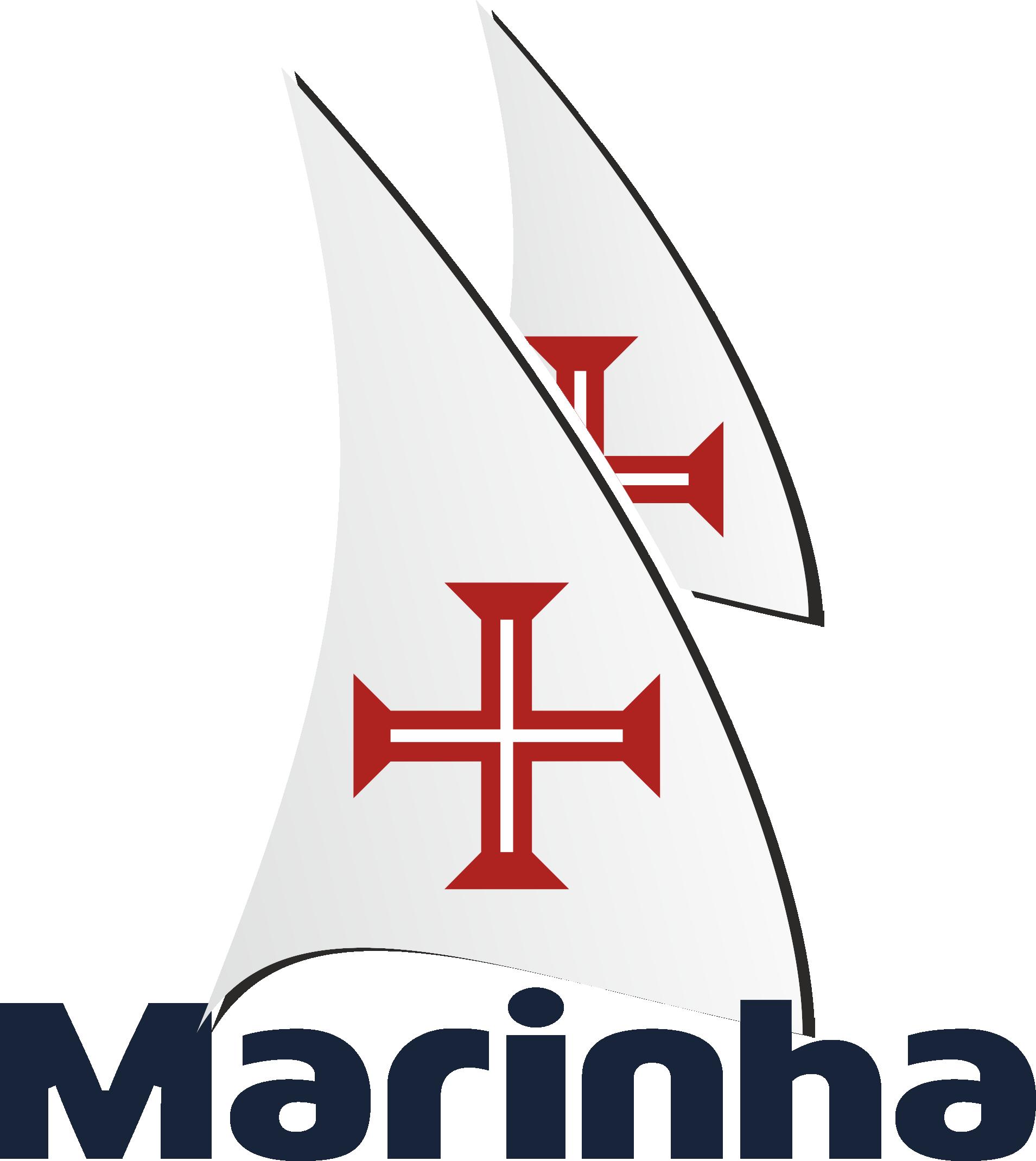Marina portuguesa