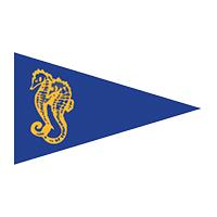 Club naval Cascais