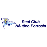 Real Club nautico Portosín